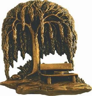 Fűzfa